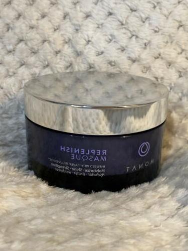 hair mask replenish 5 oz masque mask