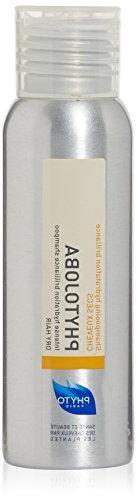 PHYTO joba Intense Hydration Brilliance Shampoo, 1.7 fl.oz.