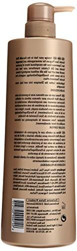Care Shampoo for 33.8 Ounce