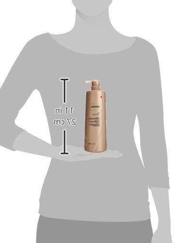 Goldwell Kerasilk Keratin Care Shampoo 33.8 Ounce