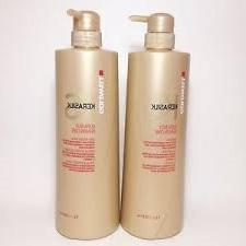 Goldwell Kerasilk ULTRA RICH KERATIN CARE Shampoo and Daily