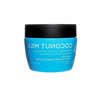 Luseta Milk Hair Mask