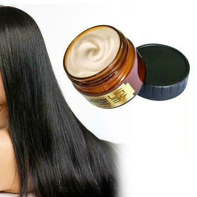 Magical Hair Treatment Mask 5 Seconds Damage Hair 83