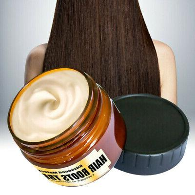 MAGICAL Hair Damage EUC