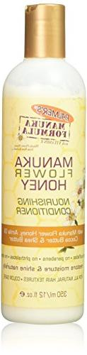 Palmer's Manuka Honey Nourishing Conditioner