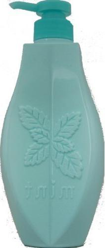 mint scalp and hair mask cool 20