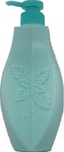 Arimino Mint Scalp and Hair Mask Cool - 20.45 oz