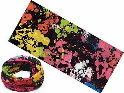 multi function tube 229 bandana face mask