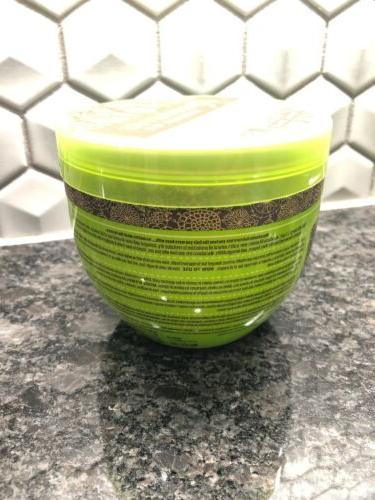 Macadamia Natural Oil Repair