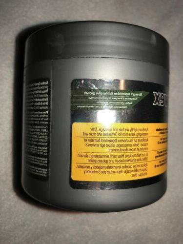 NEW Bamboo Extra Deep Cream 7.4 Oz Free