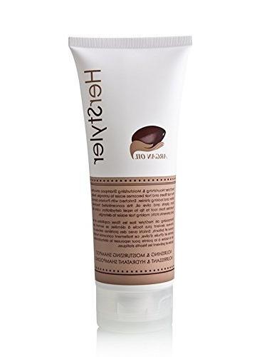 nourishing moisturizing