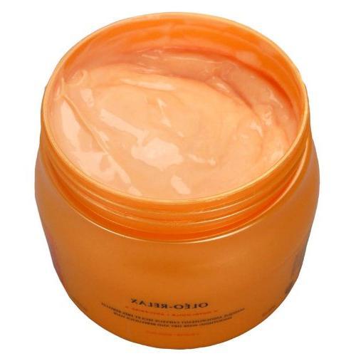Nutritive Oleo Masque Unisex Mask Kerastase, 16.9-Ounce
