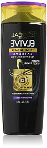 L'Oréal Paris Hair Expert Total Repair Extreme Renewing Sha