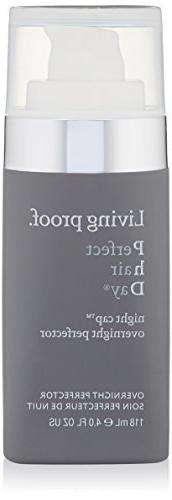 Perfect hair Day  by Living Proof Night Cap Overnight Perfec