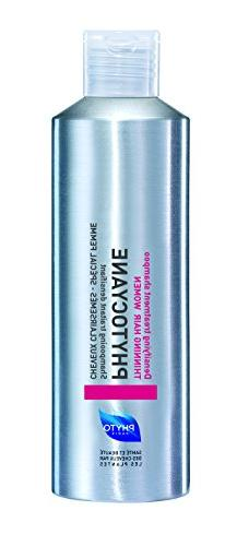 PHYTOCYANE Botanical Densifying Shampoo | Thinning Hair, Wom