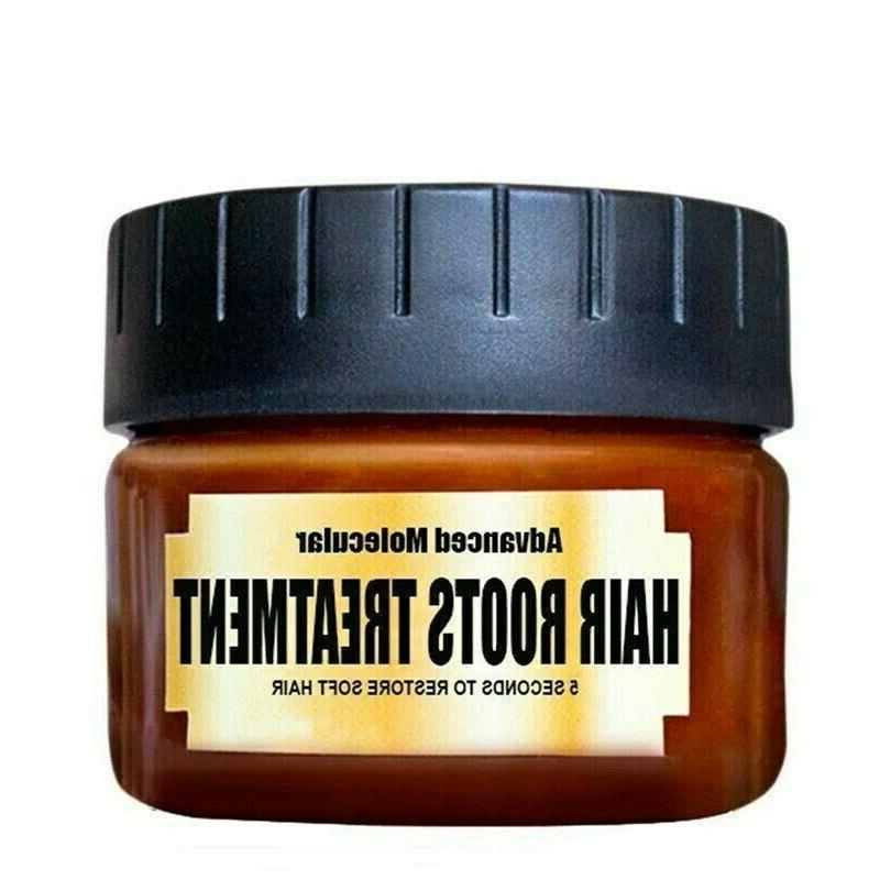 PUR Hair Treatment Magical Damage Hair Cream Repair