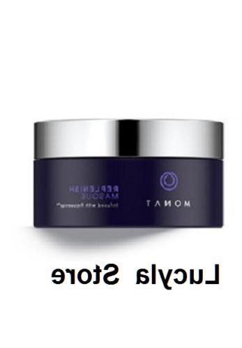 replenish masque balance hydration treatment mask hair