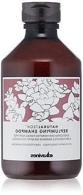 Davines Replumping Shampoo, 8.45 fl. oz.