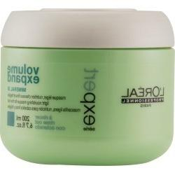 L'OREAL by L'Oreal SERIE EXPERT VOLUME EXPAND MASQUE FOR FIN