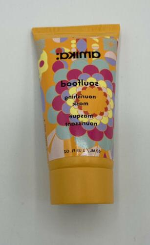 soulfood nourishing mask for hair size 68
