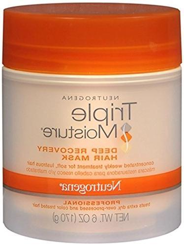 soft argan multi care oil