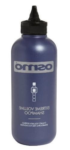 Osmo Extreme Volume Shampoo, Small, 350 ML