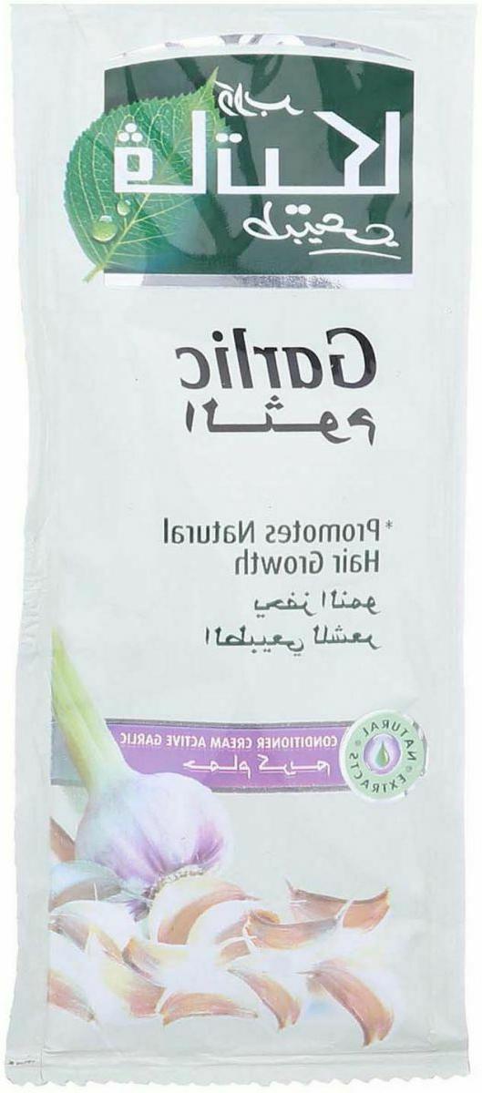 Weak Hair Vatika Naturals Shampoo + Hair +