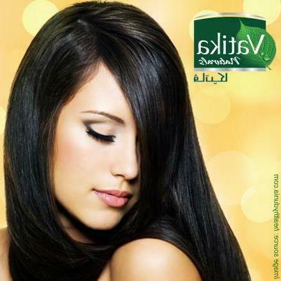 Weak Hair SET Vatika Naturals GARLIC Shampoo Hair + 40