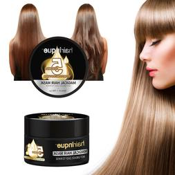 Magical <font><b>Hair</b></font> Treatment <font><b>Hair</b>