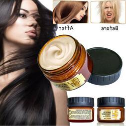 PURC Magical keratin Hair Treatment Mask 5 Seconds Repairs D