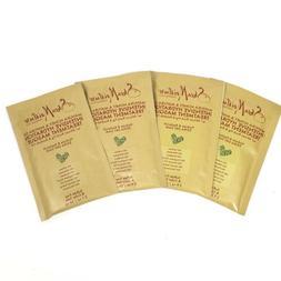 Shea Moisture Manuka Honey & Mafura Oil Intensive Hydration