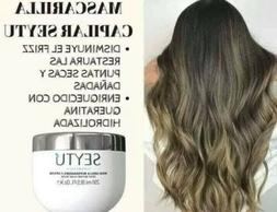 Seytu Mascarilla Reparadora Capilar Deep Repair Mask Hair Om