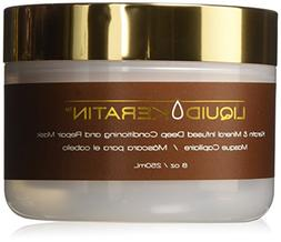 mineral conditioning repair mask