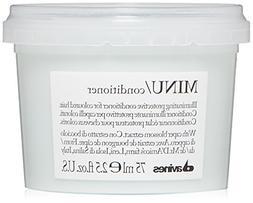 Davines Minu Conditioner, 2.5 fl. oz.