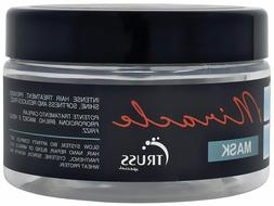 Truss Miracle Hair Mask - Deep Conditioning Hair Treatment