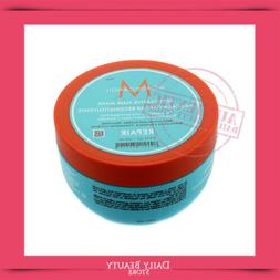 Moroccan Oil Intense Hydrating Hair Mask Deep Conditioning T