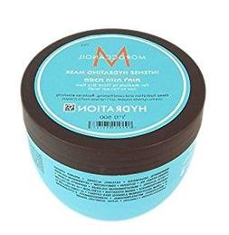 Moroccan Oil Intense Hydrating Mask, Economy Size 16.9 Ounce