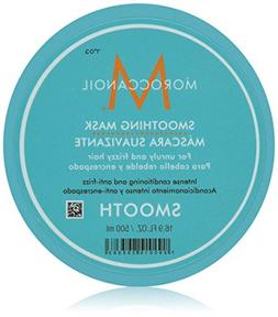 Moroccan Oil Smoothing Mask, 16.9 Fluid Ounce