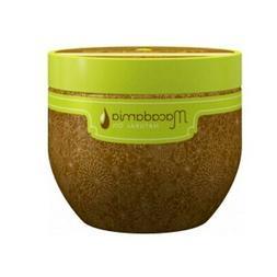Macadamia Natural Oil Deep Repair Masque - 16.9 oz / profess
