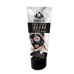 Pausseo Neutral Face Mask for Wrinkles Replenishing Water Nu