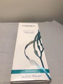 NEW ARBONNE Seasource Detox Spa Fortifying Hair Mask 4.7 oz