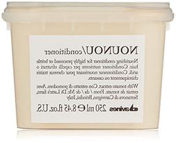 Davines Nounou Conditioner, 8.45 fl.oz.