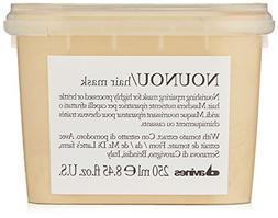 Davines NOUNOU Hair Mask 8.45 oz