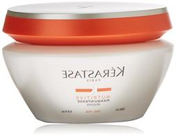 nutritive masquintense exceptionally concentrated nourishing