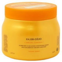 Unisex Kerastase Nutritive Oleo Relax Masque Hair Mask 16.7
