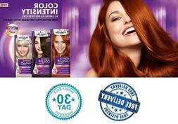 Palette Schwarzkopf Permanent Hair Dye Colour Intensive Colo