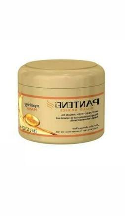 Pantene Hair Care Repairing Mask Hair Treatment Butter Cr?me