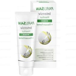 PARUSAN Intensive women's  hair balm mask x125 ml Naturprodu