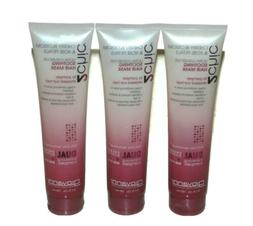 Giovanni - 2chic Ultra Luxurious Soothing Hair Mask Cherry B