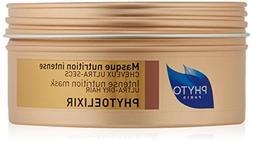 PHYTO Phytoelixir Intense Nutrition Mask, 6.7 oz